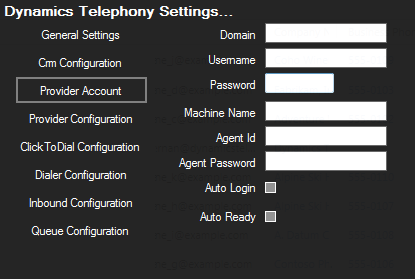 avaya_cct_settings_1
