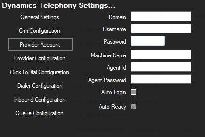 avaya_cct_settings_1