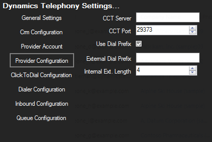 avaya_cct_settings_2