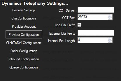 avaya_cct_settings_2