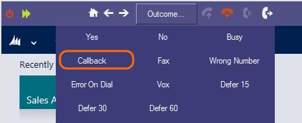 callback_button