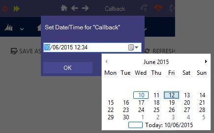 callback_set_date_time