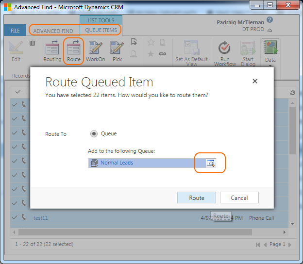 crm_queueitems_routing