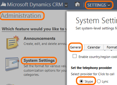 enable_click_to_dial_in_crm