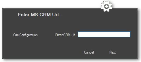 enter_crm_uri