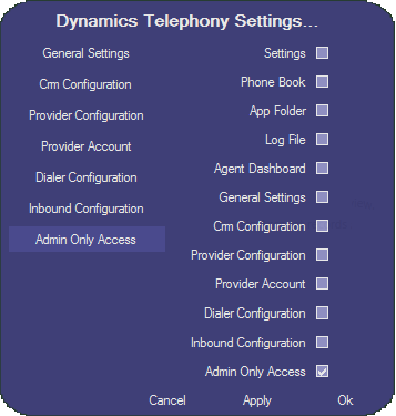 settings_access