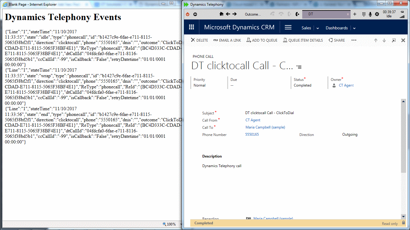 simple_api_dt_events_page
