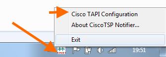 tsp_install_3