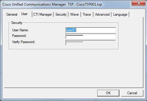tsp_install_4