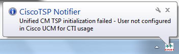 tsp_install_7