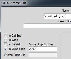 voice_drop_asterisk