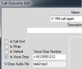 voice_drop_cloud